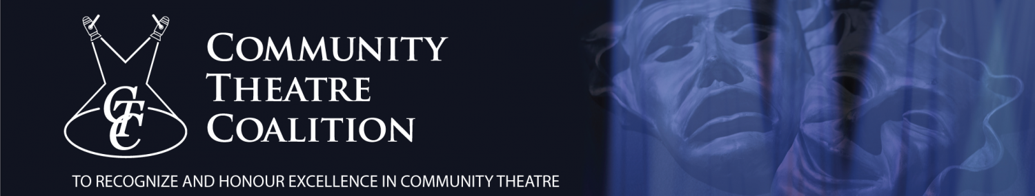 Community Theatre Coalition